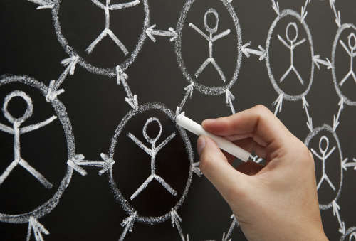 В Поморье завершился прием документов для получения статуса социального предпринимателя
